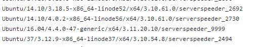11de2c3f-4aef-4ad2-a2dd-1343538f4192.png