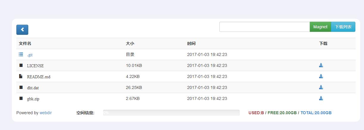 dcb8bb6d-b6a5-4d03-94bd-2e0f56744371.png